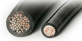 热塑性弹性体、TPEE热塑性弹性体、6356热塑性弹性体