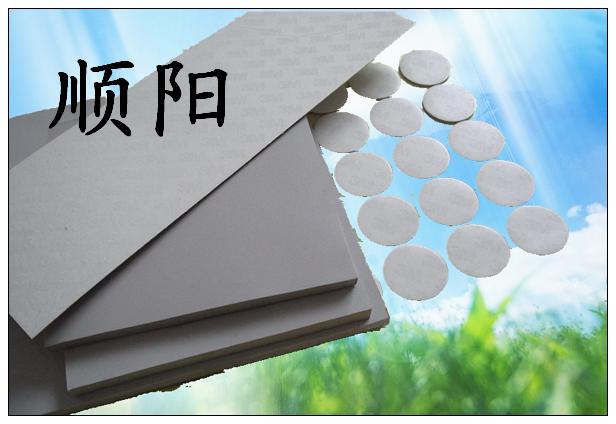 导热矽胶片生产厂家(图)、软性导热矽胶填充垫片、导热矽胶片