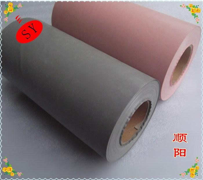 硅胶布图片/硅胶布样板图 (1)