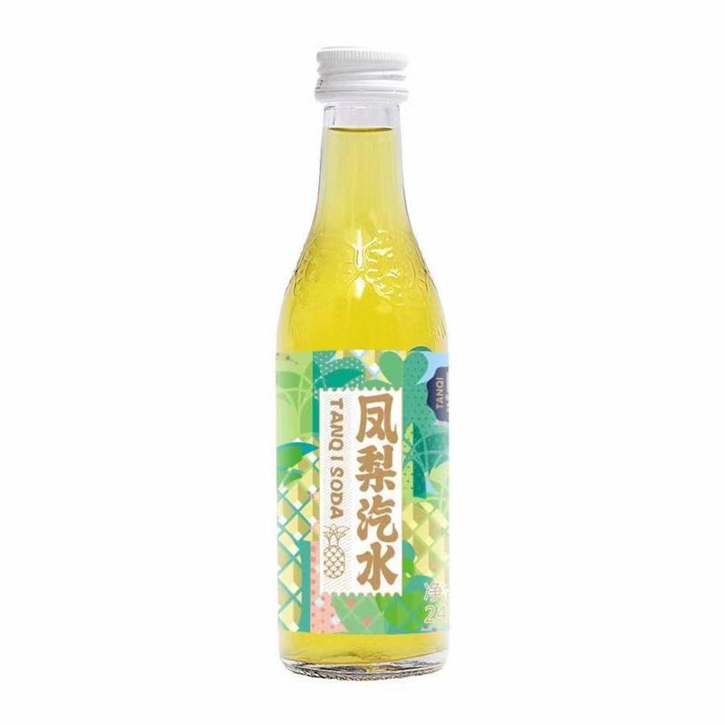 食品生产厂家_武汉绿洲海食品有限公司_武汉食品