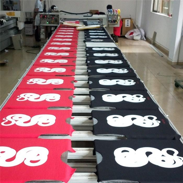 电脑棉布料印花机(图)、武藤数码印花机、印花机