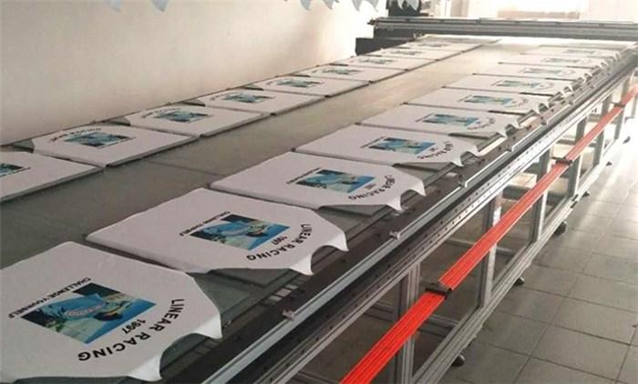 服装数码印花机销售