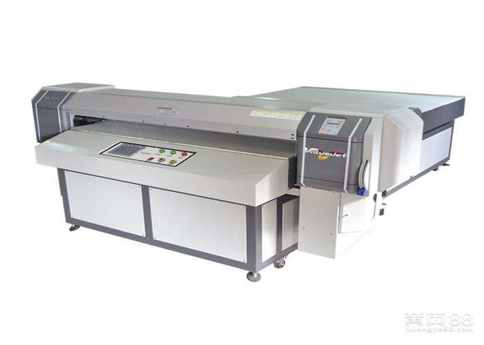 印花设备多少钱、印花设备、虹彩打印机械(查看)
