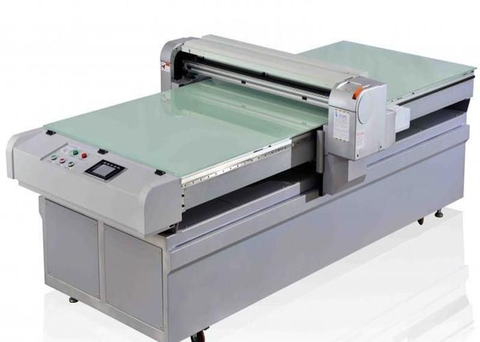 印花机、皮革数码印花机、儿童袜子数码印花机