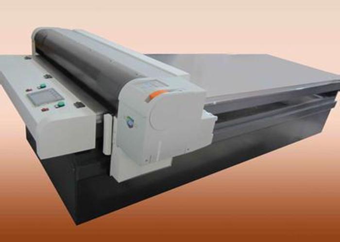 数码印花机技术、印花机、数码打印设备