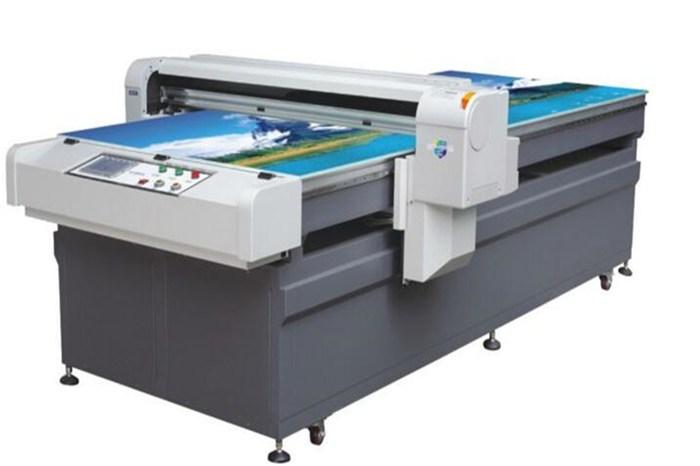 彩涂板印花机|皮套数码印花机|印花机