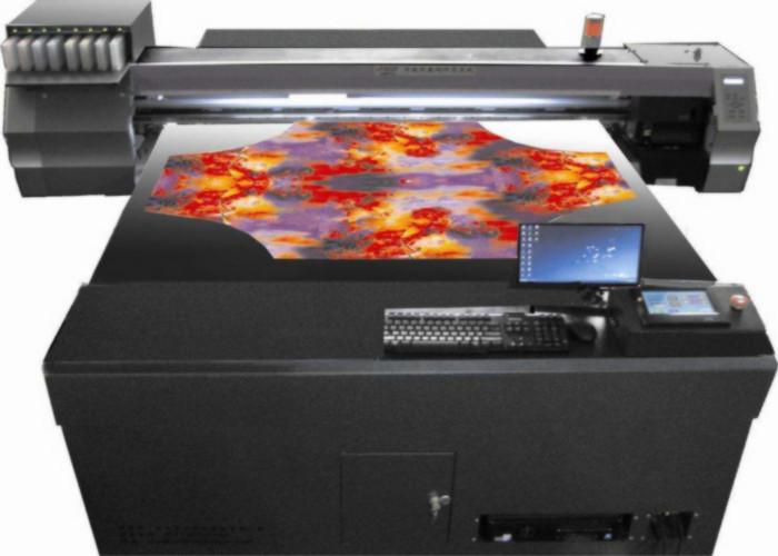 帆布鞋印花机|印花机|布鞋数码印花机