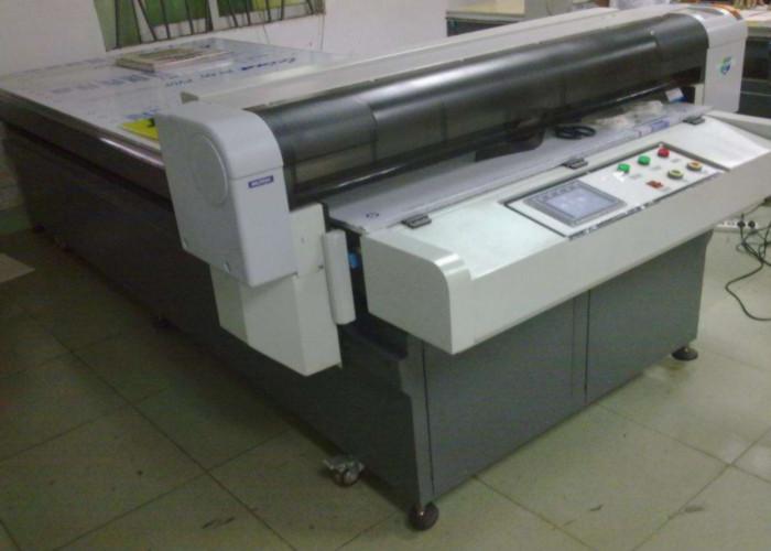 纺织平板印花机、印花机、皮革印花机