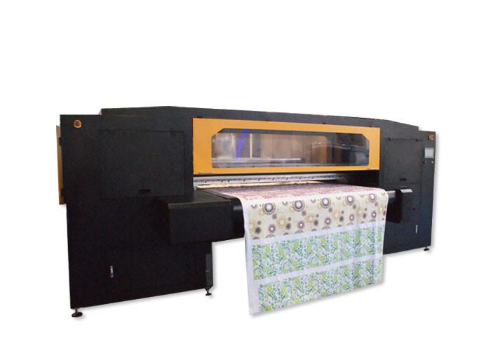 中山导带数码印花机(图),广州导带数码印花机,数码印花机