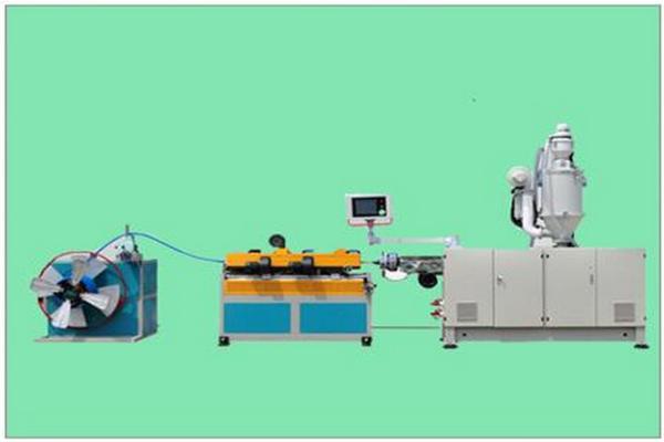 树脂粉造粒机,联华塑料(在线咨询),造粒机