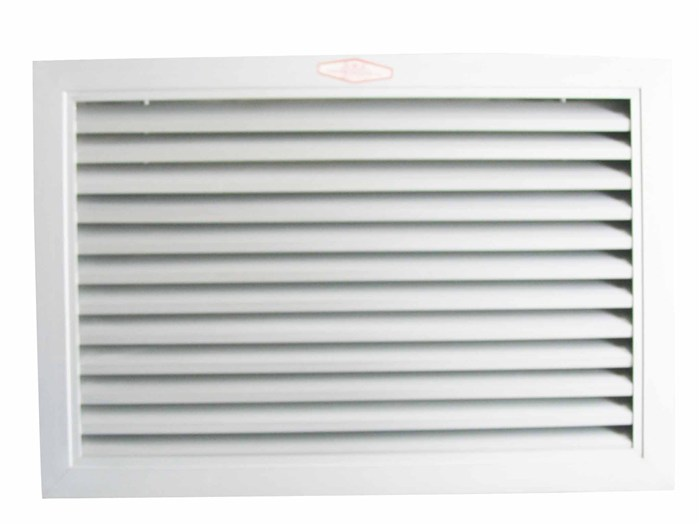 铝合金空调外机罩报价