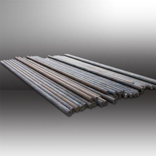 武汉钢棒| 济南大名|耐磨钢棒厂家