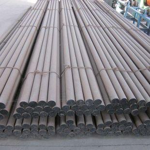 耐磨钢棒厂家| 济南大名|贵州钢棒