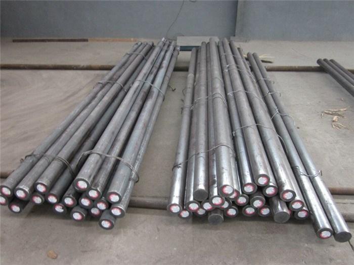 宜昌钢棒| 济南大名新材料|耐磨钢棒