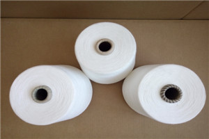 莫代尔棉纱图片/莫代尔棉纱样板图 (1)