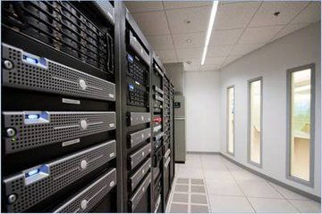 天津服务器硬盘坏了数据恢复报价