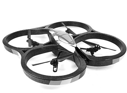 无人机拍摄图片/无人机拍摄样板图 (1)