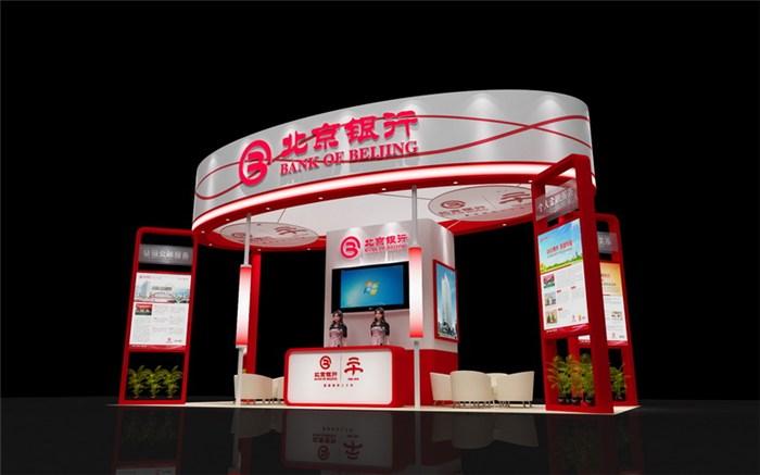 广西展览展会信息,广西展览,卓航展览