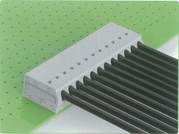 优质螺钉式PCB接线端子批发图片/优质螺钉式PCB接线端子批发样板图 (1)