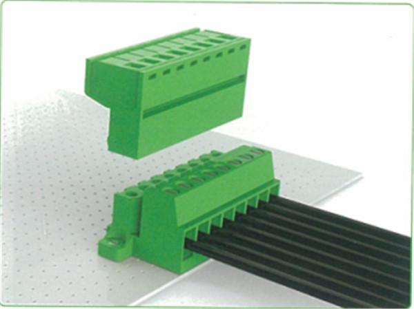 三菱plc端子接线报价