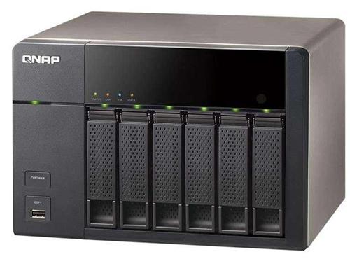 网络存储,nas千兆网络存储器,太原亿维讯达科技(优质商家)
