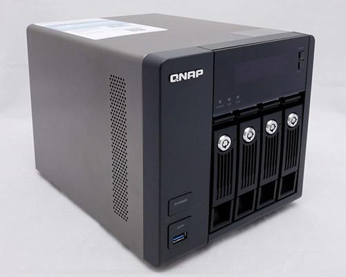 太原网络存储|网络存储服务器|亿维讯达科技(优质商家)