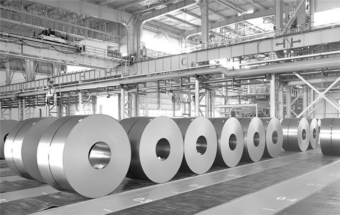 钢材市场_钢材_鄂州钢材(查看)