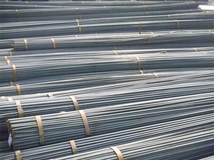 武钢钢材、鄂州钢材批发市场、赤壁钢材