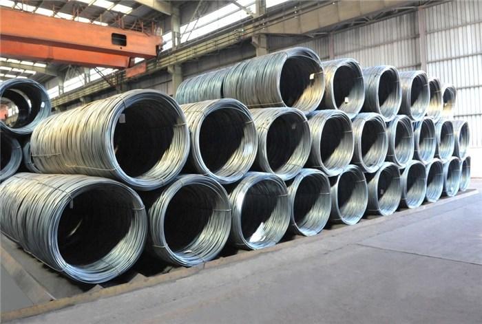 钢材价格、武汉钢材、鄂州钢材批发部