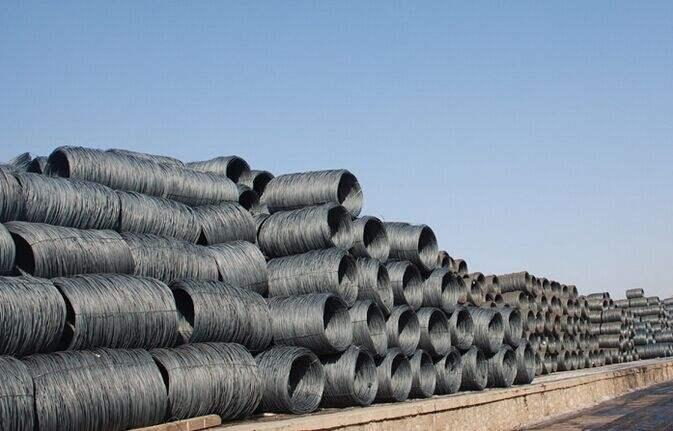 鄂州钢材(图)|钢材市场|咸宁钢材