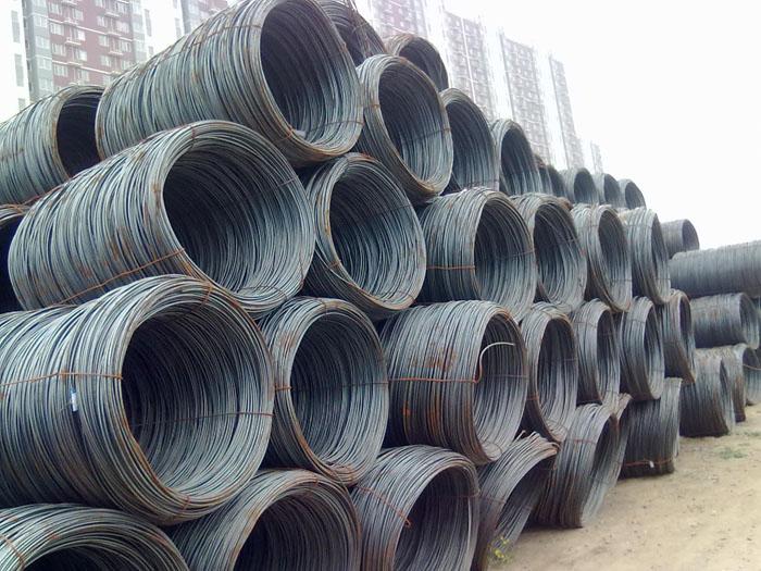 武钢钢材、咸宁钢材、鄂州钢材