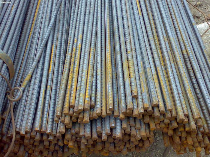 钢材供应商、鄂州钢材批发市场、温泉钢材