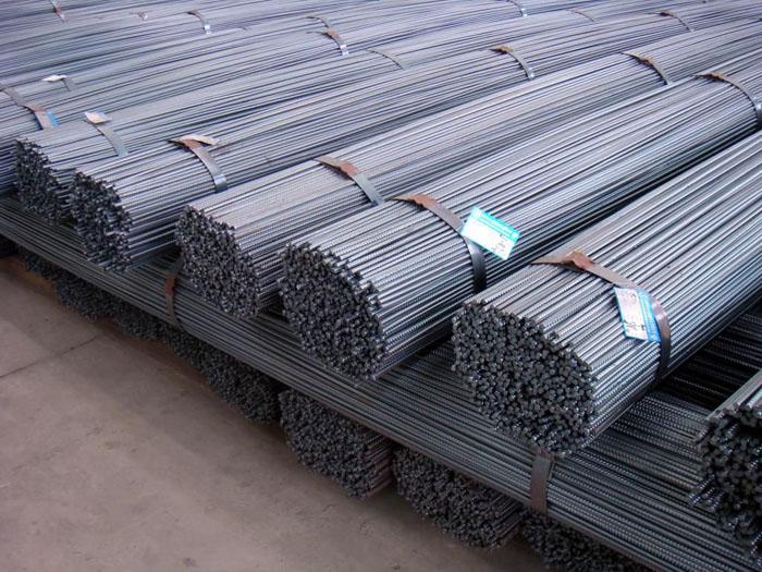 钢材批发部、钢材、鄂州钢材批发部(查看)