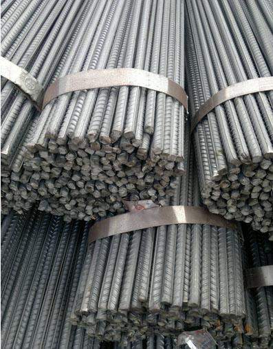 鄂州钢材批发部(图)_钢材价格_钢材