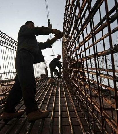 螺纹钢材|咸安钢材|鄂州钢材