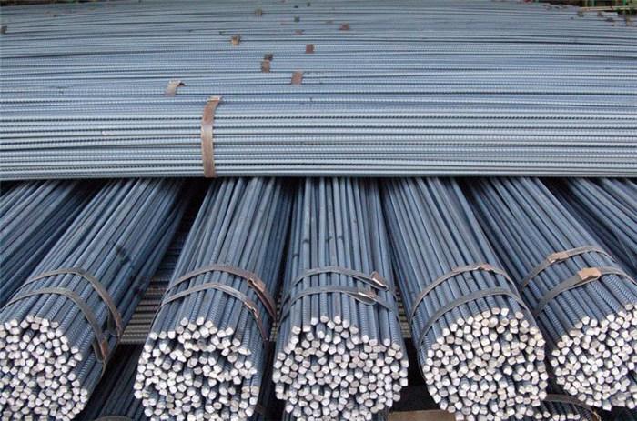 钢材批发部,鄂州钢材批发厂家,钢材