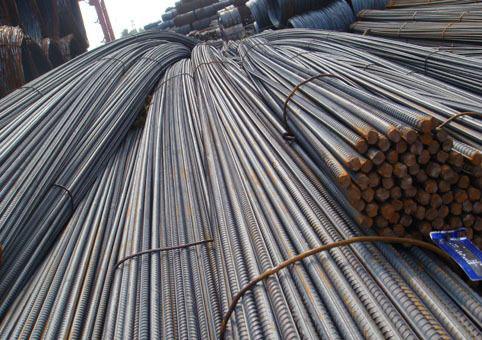 钢材市场,钢材,鄂州钢材批发部(查看)