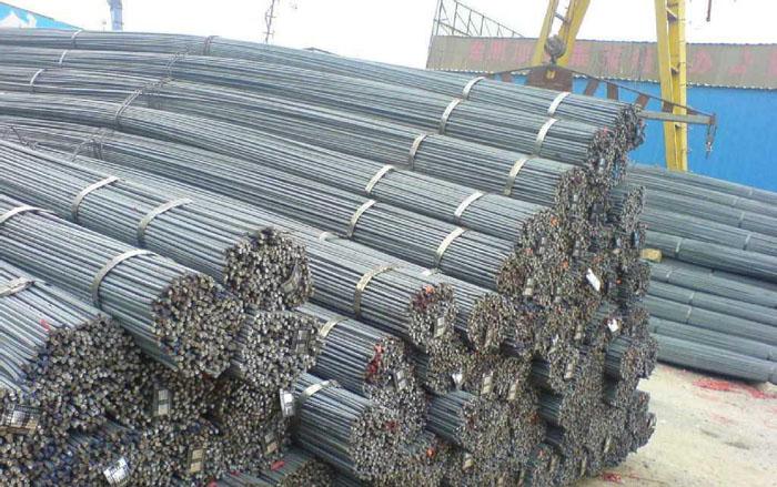 钢材建材|洪山区钢材|鄂州钢材批发市场