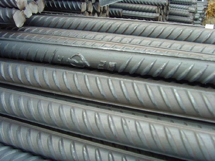 钢材厂家_鄂州钢材批发市场_咸宁钢材