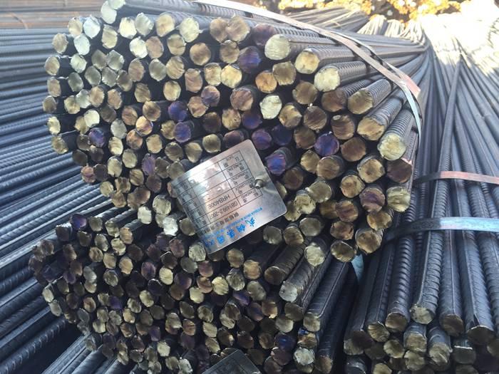 咸安区建筑钢材_鄂州钢材_全国建筑钢材价格行情