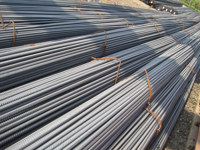 钢材价格,鄂州钢材批发市场,武汉钢材