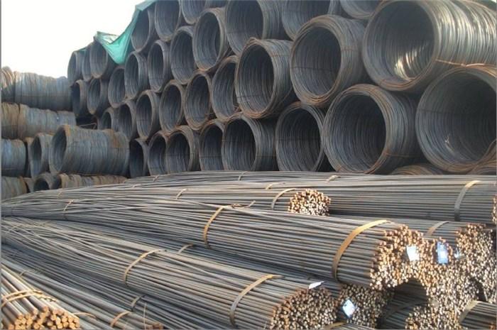 钢材市场|荆州钢材|鄂州钢材