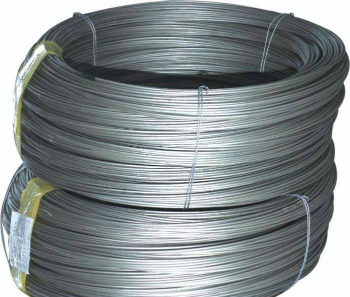线材价格,咸宁线材,鄂州钢材批发厂