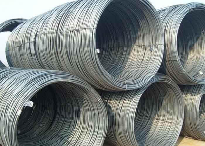 线材报价,线材,鄂州钢材(查看)