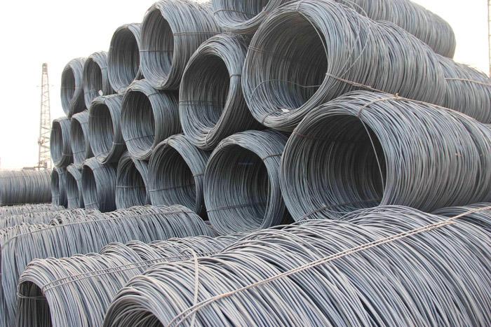 仙桃线材、线材价格、鄂州钢材(优质商家)