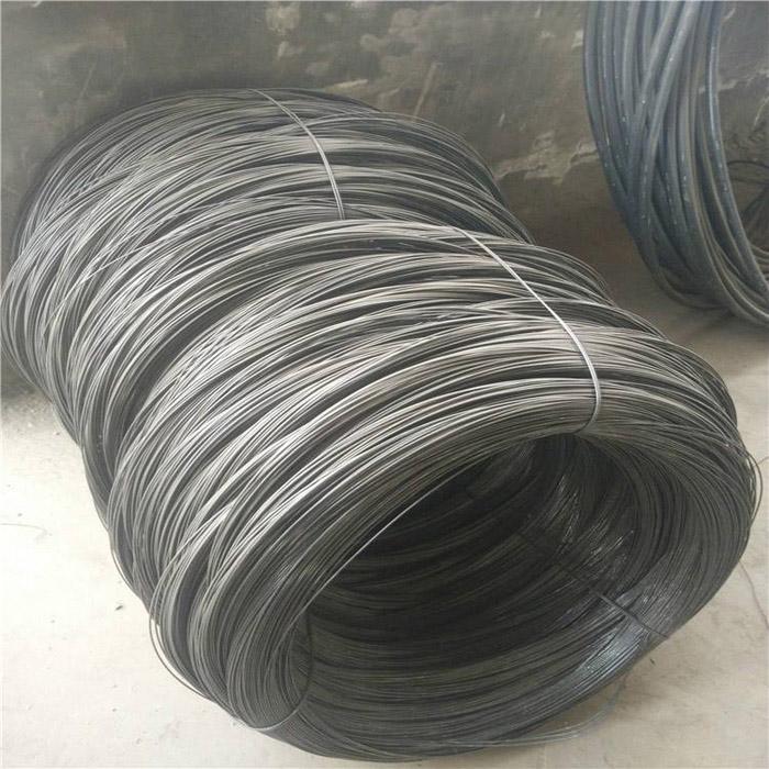 线材|鄂州钢材批发部|定制线材