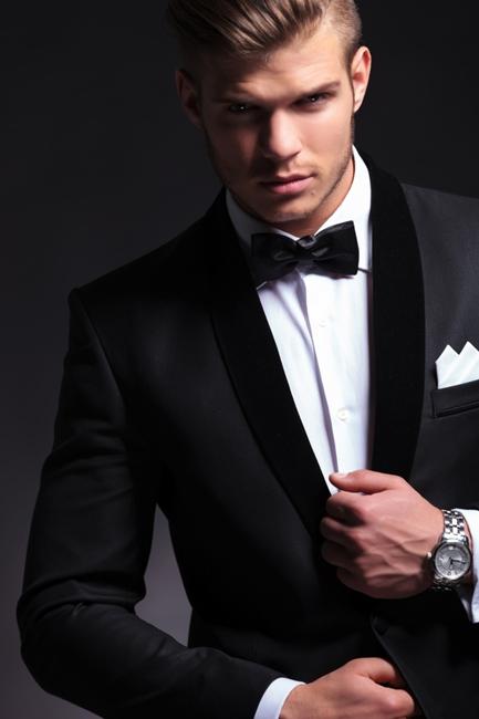 西服套装|朗圣服装(在线咨询)|南京西服