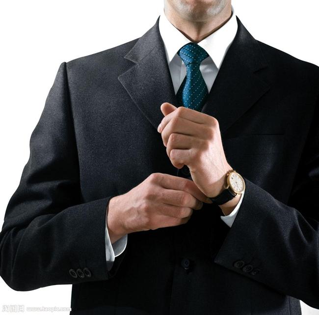南京西服、朗圣服装有限公司、量身定做西服