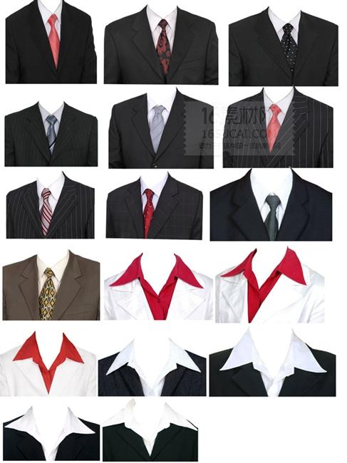 西服定做哪里好、南京朗圣服装有限公司、南京西服