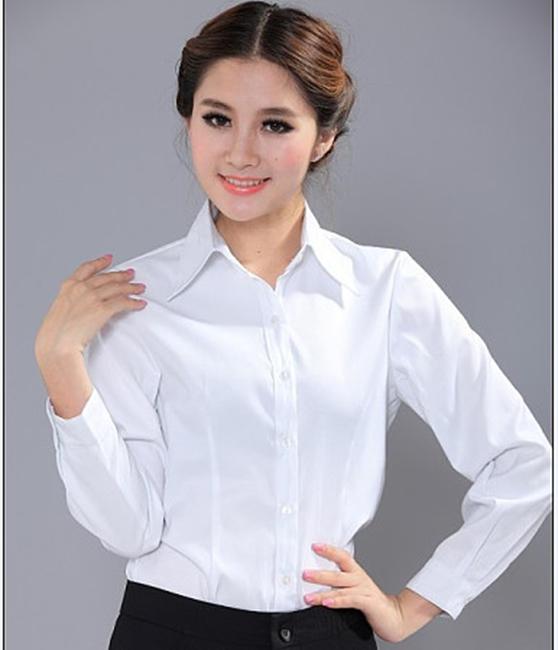 商务衬衫、扬州衬衫、朗圣服装(查看)